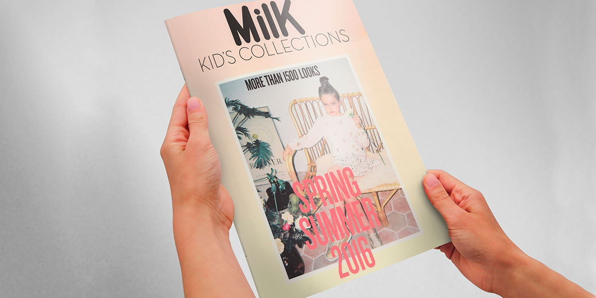 Munsuri-Kids-Collection-Revista-Portada