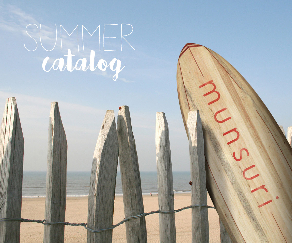 Home-Mod-summer-catalog