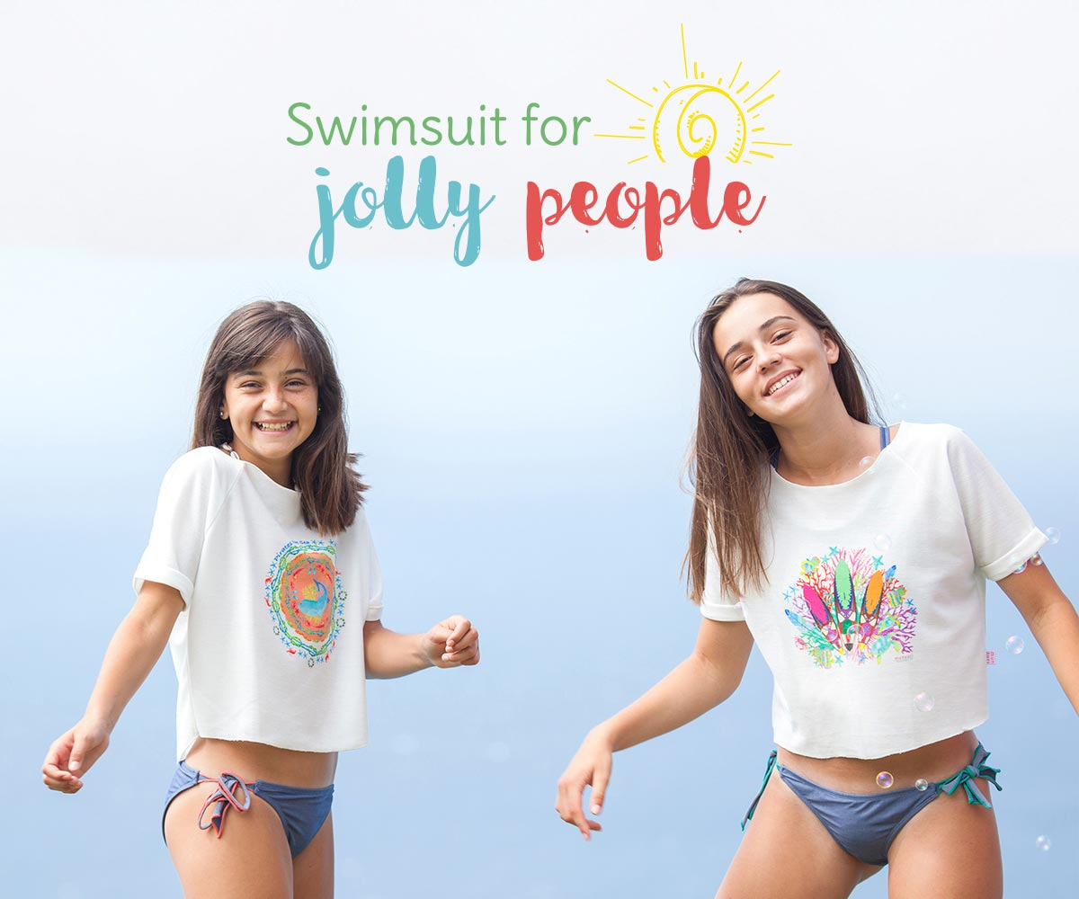 Munsuri-Home-Swimsuit-Jolly-People-EN